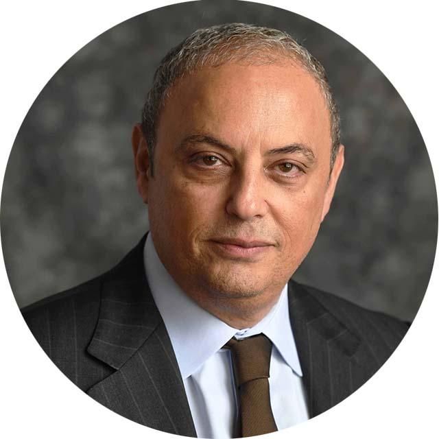 SAFWAN M. MASRI