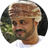 Al Busaidi_2