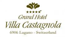 Villa Castagnola