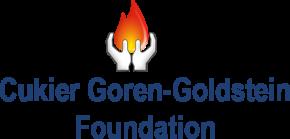 CGG Foundation