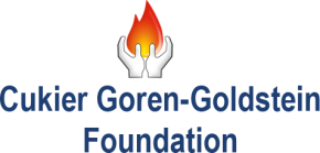 CGG Foundation