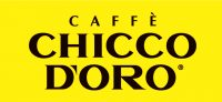 Chicco_D'oro_Logo