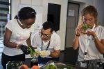 MEM-Summer-Summit-2018-Cooking-Together