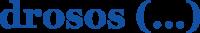 Drosos_Logo