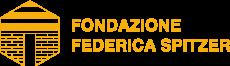 Fondazione_Spitzer_Logo