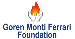 GMF Foundation