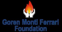 GMF Foundation