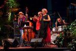 Jazz Concert LAC 1