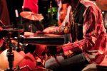 Jazz Concert LAC 2