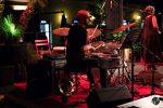 Jazz Concert LAC 4