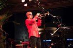 Jazz Concert LAC 7