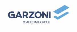 Logo_Garzoni