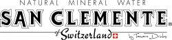 Logo_San_Clemente
