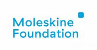 Logo_Fondazione_Moleskine