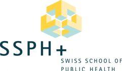 SSPH+_Logo