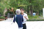 MEMSumSum_©USI_Forum_Day1_022