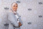 MEMSumSum_©USI_Forum_Day2_028