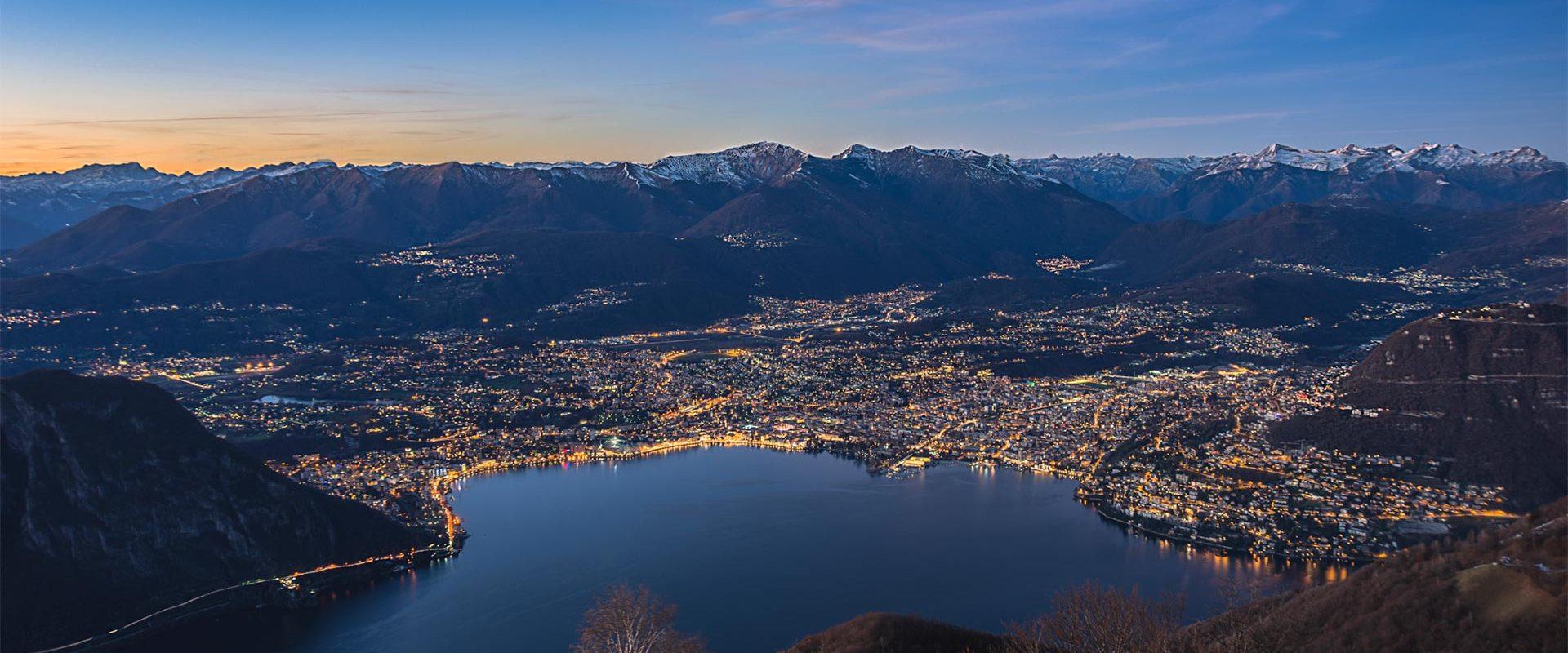 Lugano_Lollo_Riva