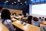 MEM-Summer-Summit-2018-Seminar
