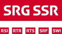 SRG SSR RSI