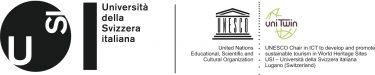 USI-UNESCO-UNITWIN_logo