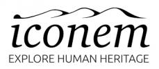 Iconem_logo
