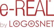 e-REAL_Logo