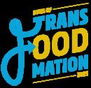 logo_bites_of_transfoodmation