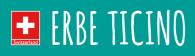 logo_erbe_ticino