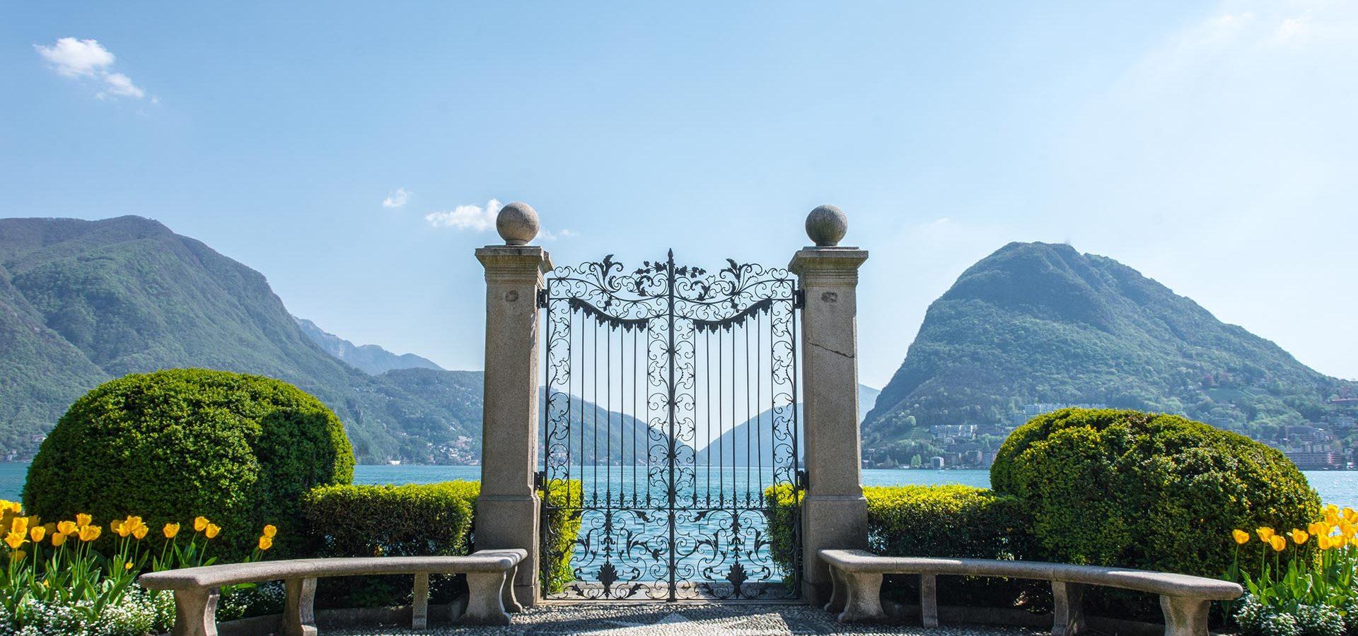 lugano-cancello-sul-lago