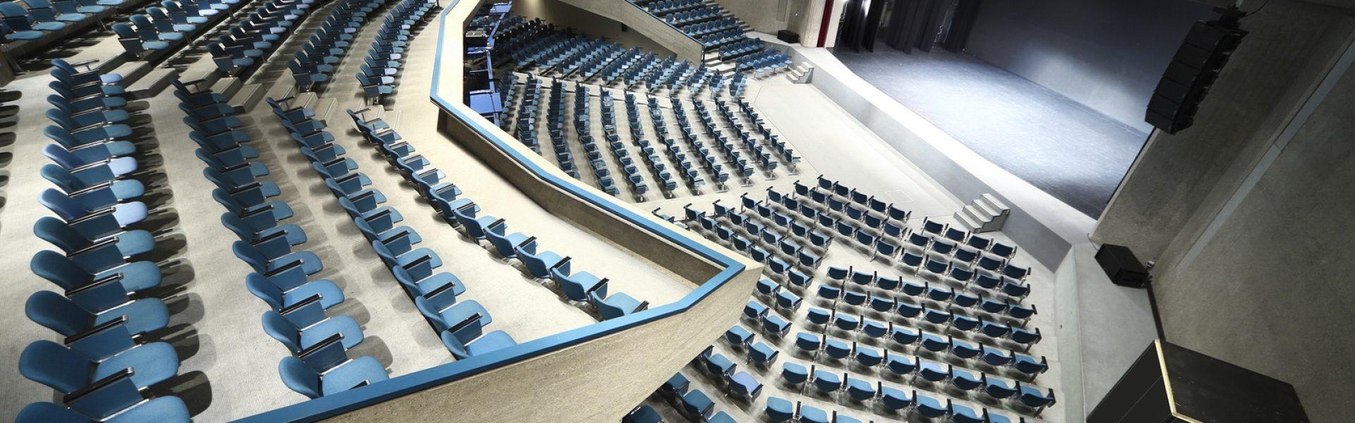 lugano-palazzo-dei-congressi
