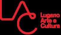 Lugano LAC