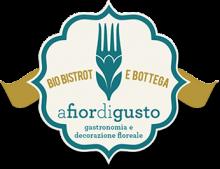 A_fior_di_gusto_logo